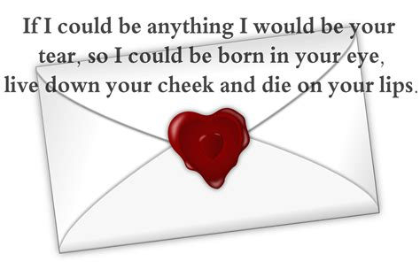 msg for top 100 sweet messages for him to every