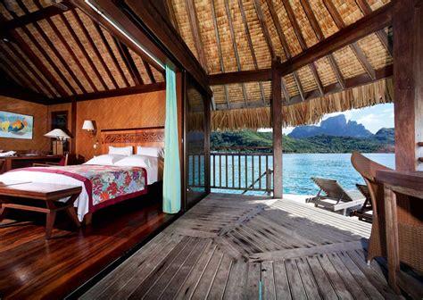 bora bora rooms book a luxury hotel suite in nunue sofitel bora bora island