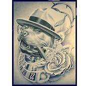 324 Best Referencia Fgtattoo Images On Pinterest  Tattoo