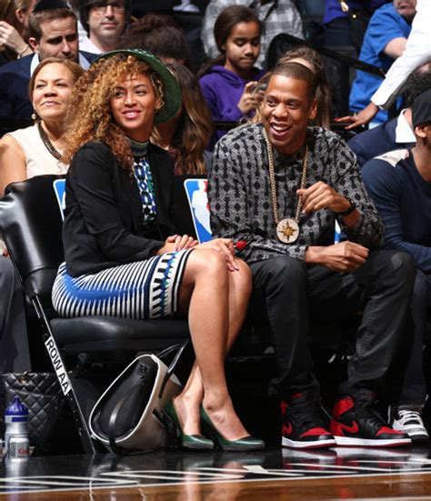 dont beyonce  curly  nets game