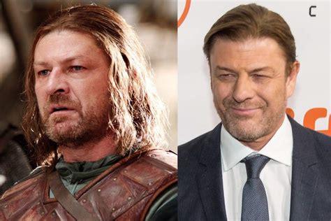 actores que murieron en el2016 de este ao fotos 191 qu 233 ha sido de los actores que murieron en juego