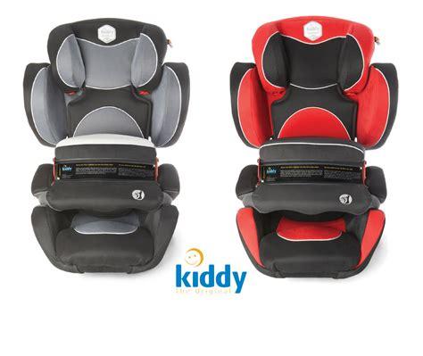kiddy comfort silla de retenci 243 n infantil kiddy comfort pro pequelia