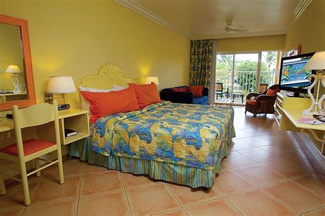 coconut bay beach resort  spa saint lucia reviews pictures  map visual itineraries