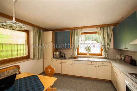 Wohnung Mieten Tirol 1 H 252 Ttenprofi