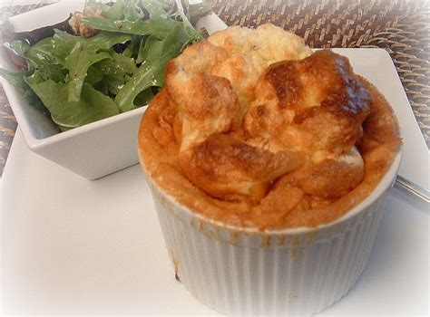 ina garten chocolate souffle 8 best souffl 233 s and quiches images on pinterest barefoot