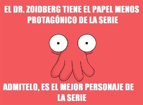 Dr Zoidberg Meme - dr zoidberg meme by lafannumeroun on deviantart