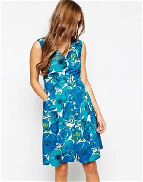 sale summer dresses clearance summer dresses outlet