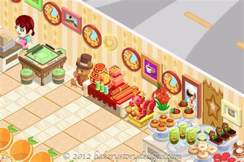 restaurant story new year new year fireworks display bakery story designs