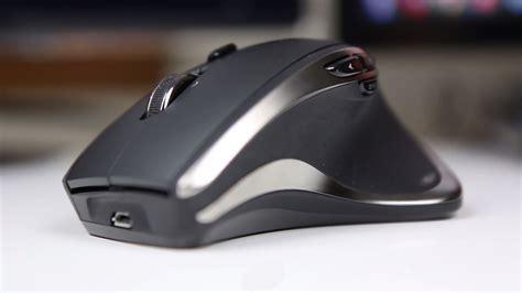 Logitech Wireless Performance Mouse Mx logitech performance mouse mx gaming mouse