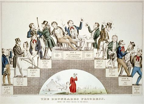 Outline Five Areas Of Asas Reform by File The Drunkard S Progress Color Jpg Wikimedia Commons