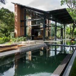 luxury shipping container homes eco friendly archives offcyclers