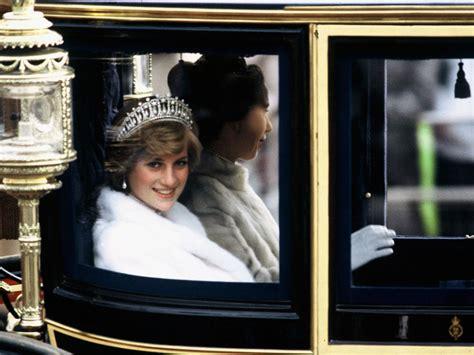 princess diana lovers cambridge lover s knot tiara princess diana kate