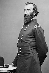 John Alexander McClernand - Wikipedia