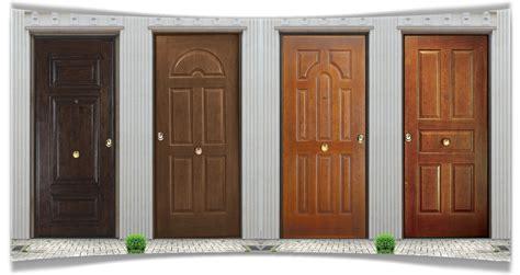 accessori porta blindata porte blindate porte blindate e accessori