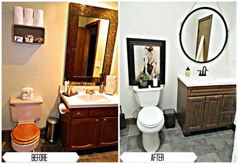 bathroom remodels under 1000 bathroom renovation under 1 000