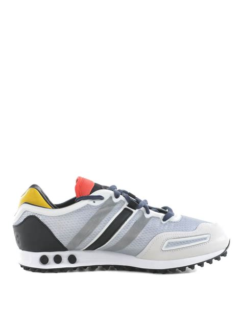 y 3 adidas sneakers y 3 tokio sneakers by adidas y 3 trainers ikrix