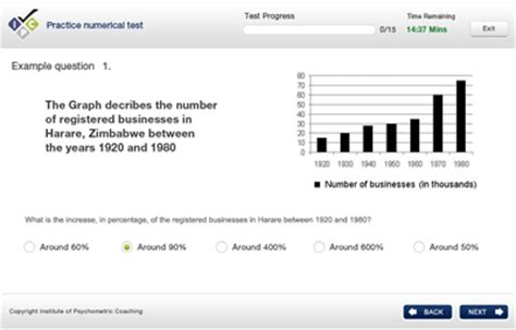 quiz questions with numerical answers practice numerical aptitude tests and numerical aptitude
