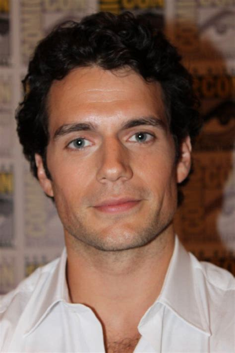 how to get hair like henry cavill how to get hair like henry cavill