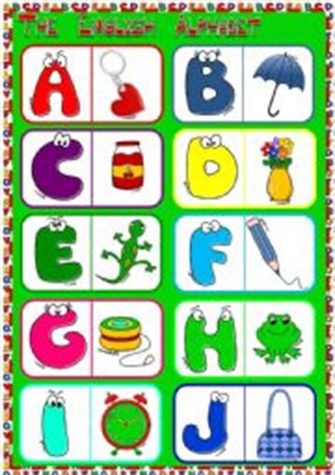 printable alphabet dominoes english worksheets english alphabet dominoes 1
