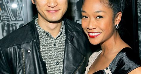 harry shum jr house pictures of shelby rabara pictures of celebrities