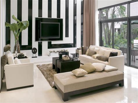 sofa for small living room sofas for small living rooms great designing couches for