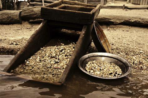 Finding Gold Finding Gold Archives Finding Gold Golden Tips For Prospectors