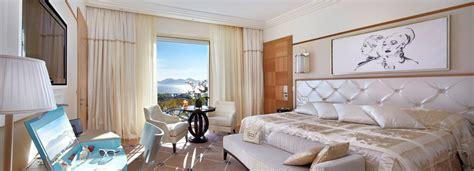 davaus net femme de chambre hotel luxe avec des id 233 es