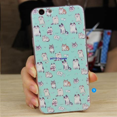 Oppo F1s Line Friends 3d Softcase Casing S Limited buy 2 free 1 oppo a59 a59m f1s 3d end 10 10 2017 10 43 pm