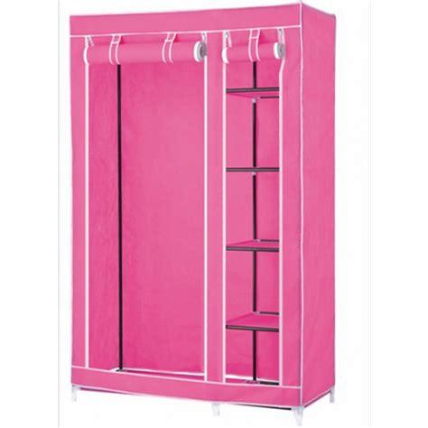Portable Closet With Doors The 25 Best Portable Wardrobe Closet Ideas On Portable Closet Ikea Portable Closet