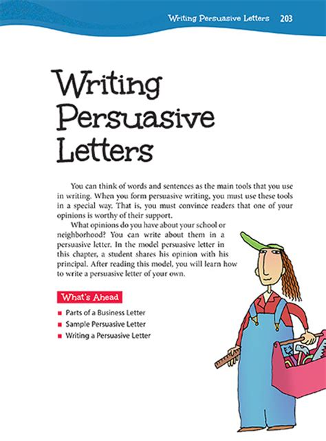exle of persuasive letter for elementary students 28 writing persuasive letters thoughtful learning k 12