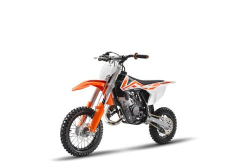 Ktm 50 Sx Racing 2017 Ktm 50 Sx For Sale At Palm Springs Motorsports