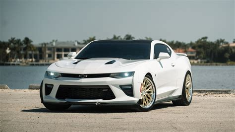 chevrolet car wallpaper hd chevrolet camaro ss 5k wallpaper hd car wallpapers id