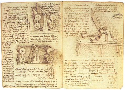 sketchbook for the artist pdf thematic thursday inventors and inventions and a