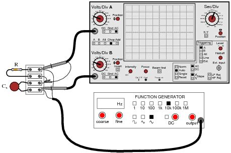 resistor value generator series and parallel ac circuits ac electric circuits worksheets