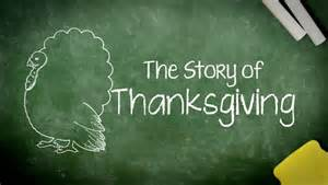 history of thanksgiving for children first thanksgiving meal thanksgiving history com