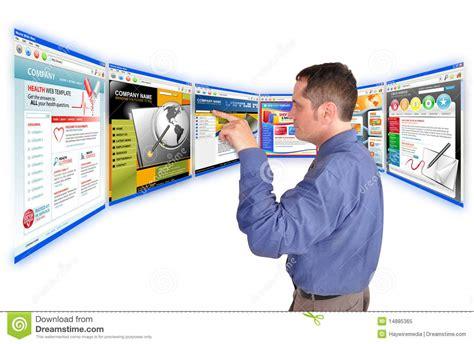 enreinosa la web de negocios
