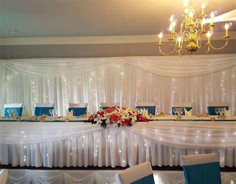 budget wedding venues perth wa peel manor house weddings event corporate function centre perth wa