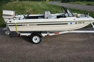 Chrysler Hull Chrysler Tri Hull Boats Images