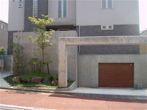 K 246 P H11 Led 1戸建て玄関アプローチ側植栽工事 施工例