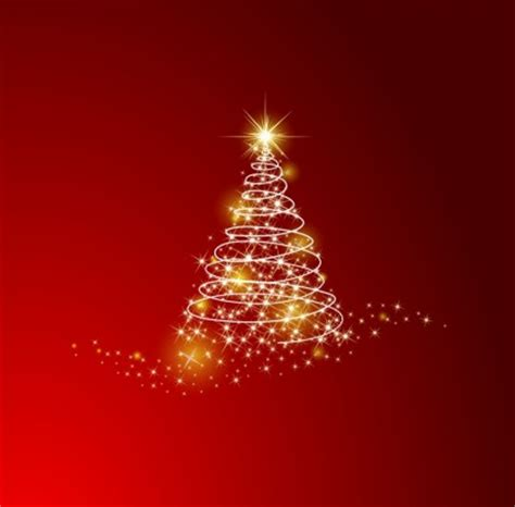 wallpaper bintang hijau gambar desain background kartu natal gosip gambar undangan