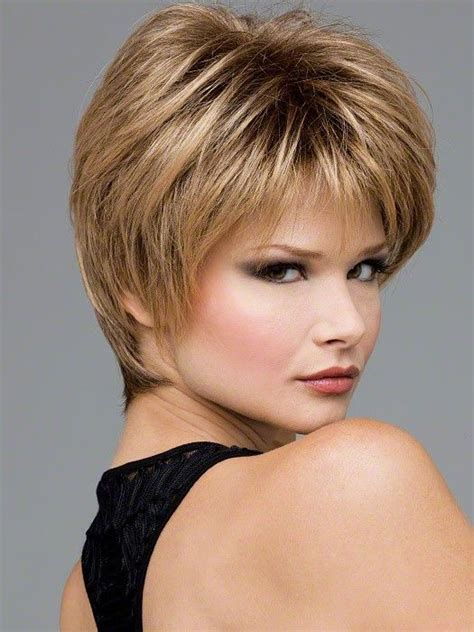 hair style for minimun hair on scalp 121 best images about wigs and hair pieces on pinterest