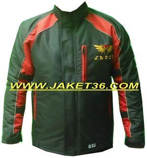 Jaket Yasmin 1 jaket