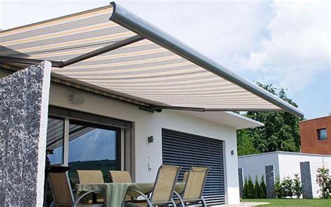 come coprire un terrazzo come coprire un terrazzo senza soffitto