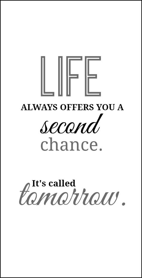 printable life quotes work quotes life always offers you free printable on
