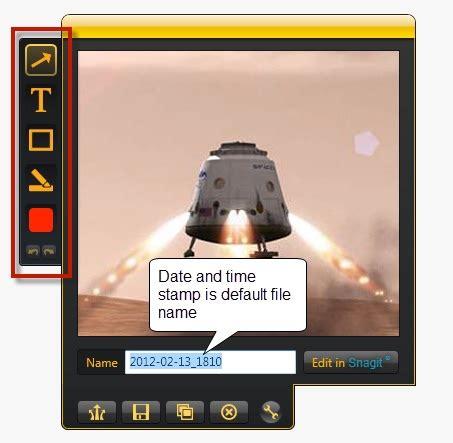 best mac screen capture best screen capturing apps for mac os x ei capitan recording
