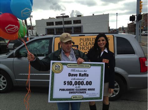Pch Lotto Winners - what does danielle lam like best about pchlotto pch playandwin blog