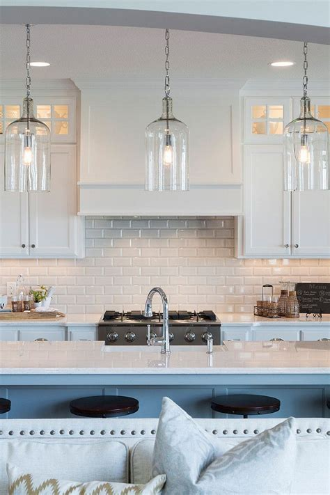 best tile for backsplash in kitchen best ideas about subway tile backsplash kitchen