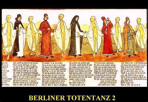 ks berlin berliner totentanz 1 6