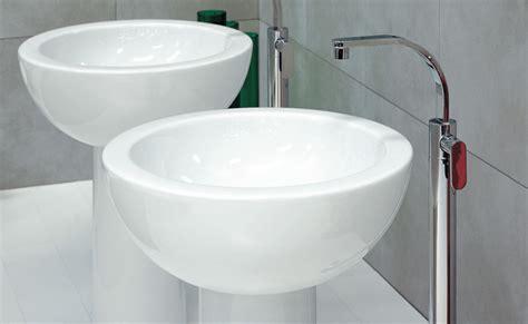 bagno neonati creare un bagno a prova di neonato