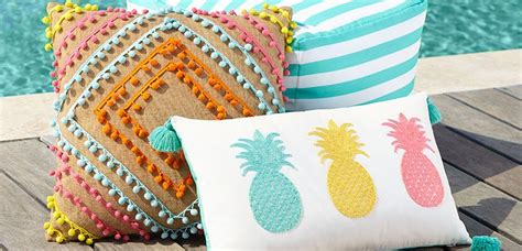 fine material  fit   cushions  buy